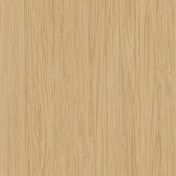 Wooden design.