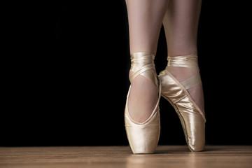 Lamas personalizadas de deportes con tu foto Ballet Dance