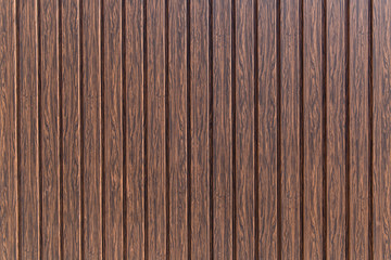 Natural wooden background.