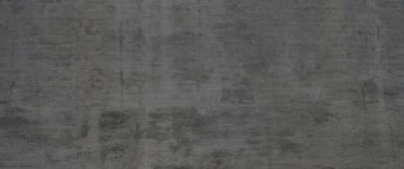 Breiter Grunge Hintergrund grau