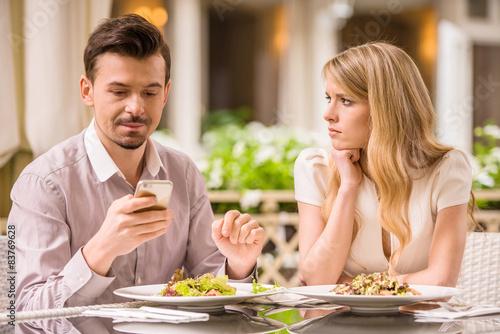 Relationship Advice, Relationship Coaching Marriage