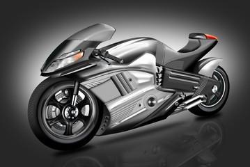 Motorcycle Motorbike Bike Riding Rider