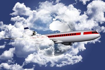 air world_A004