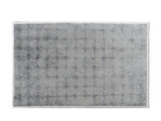Air purifier carbon filter