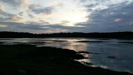 Golfe si Morbihan