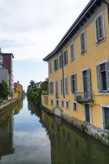 Martesana (Milan)