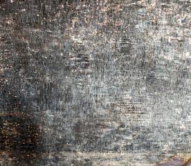 textur background wood