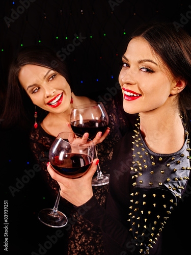 single lesbian women in maricao Top 25 most viewed single lesbian women fitness singles ® is the best place to meet lesbians and lesbian athletes  whether you are looking for love or simply a fitness partner, we are the lesbian matchmaking site for you.