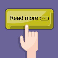 press button read more