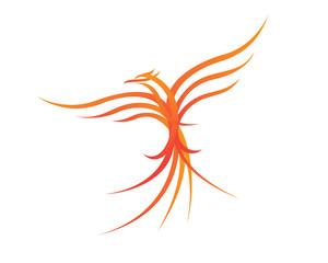 Abstract Phoenix v.2