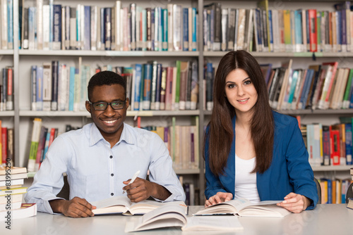 why college students should study religion Why study religion students why is it important to study the world's religions in the college and university curriculum religious what role should religion.