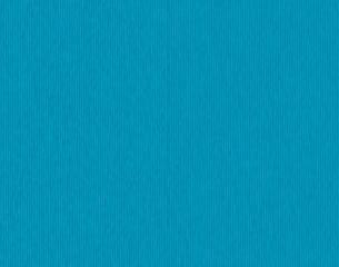 Sky blue texture