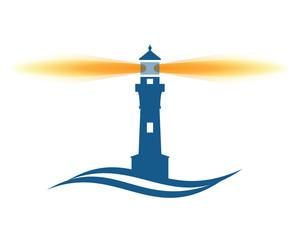 Lighthouse v.2