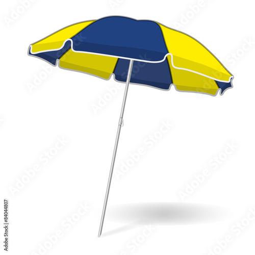 parasol vacances plage jardin piscine modifiable 3 fichier vectoriel libre de droits sur la. Black Bedroom Furniture Sets. Home Design Ideas