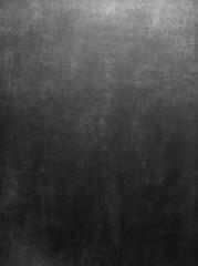 Grunge gray background