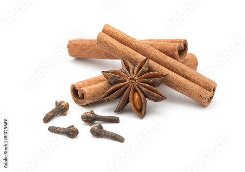 gabriela clove and cinnamon essay