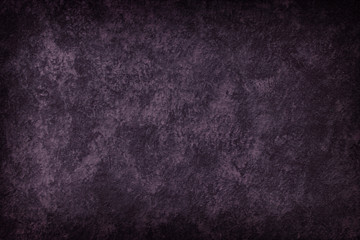 Ragging Grey paint wall background or texture