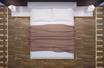 bilder und videos suchen bis magda fischer. Black Bedroom Furniture Sets. Home Design Ideas