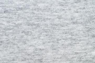 Black & white cloth