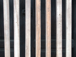 Background wood