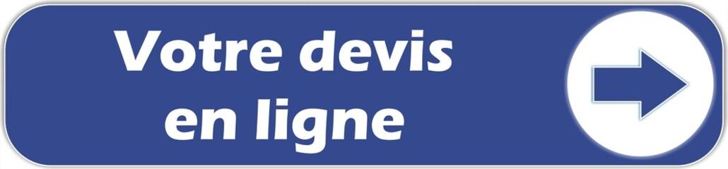 Photos illustrations et vid os de destokage for Devis carrelage en ligne