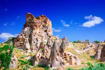 Foto op Aluminium Turkije Cappadocia