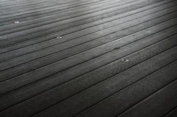 Texture of Wood Floor