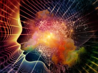 Illusions of Inner Geometry