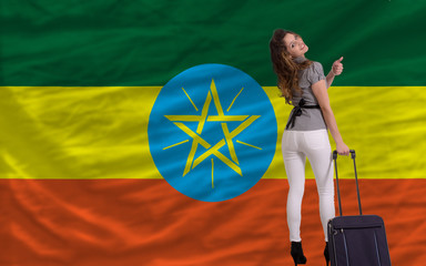 tourist travel to ethiopia