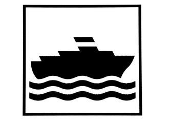 Schiffssymbol