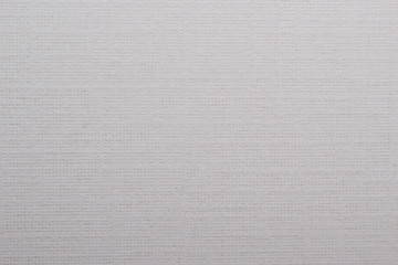 white paper background with soft pattern