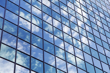 Glasfassade textur  Bilder und Videos suchen: glasfenster