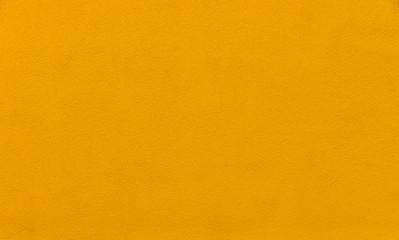 Raufaser Rauputz Hintergrund orange