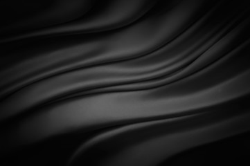 silk abstract background