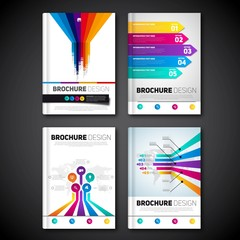 book-report-infographics5