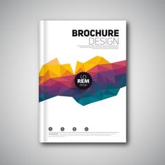 book-report-geometric3