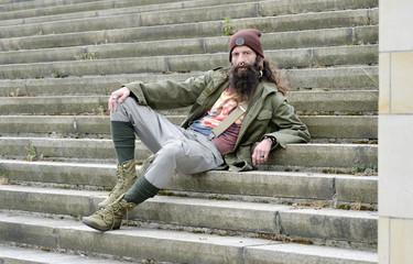 alternative Fashion Junkie