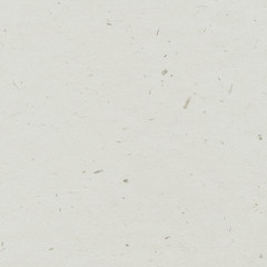 Paper background with pattern