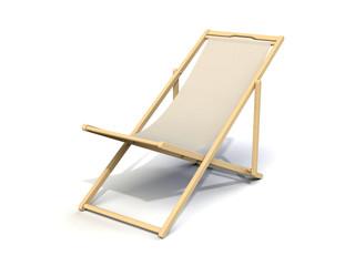 beach chear, chaise lounge
