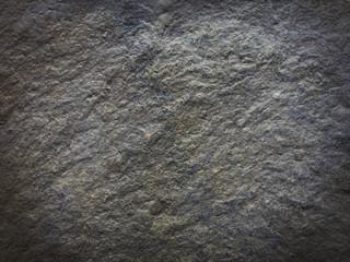 Stein-Textur