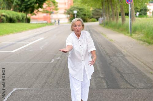 Frau sucht mann freizeit picture 6