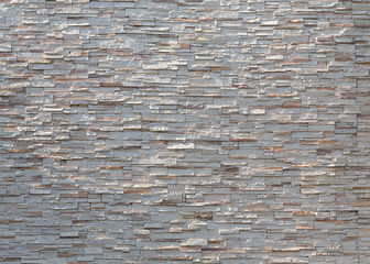 stone white wall texture decorative interior wallpaper