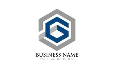 G Hexagon Management Logo