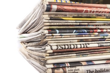 Advertise, advertisement, articles.
