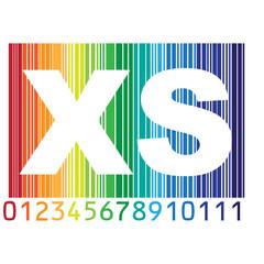 XS ICON