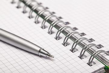 Write, letter, pen.