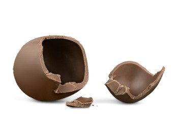 Easter, egg, photography.