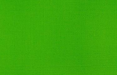 dark green leather background