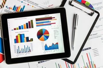 Business, Data, SEO.
