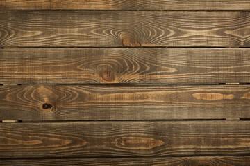 Wood, Plank, Textured.